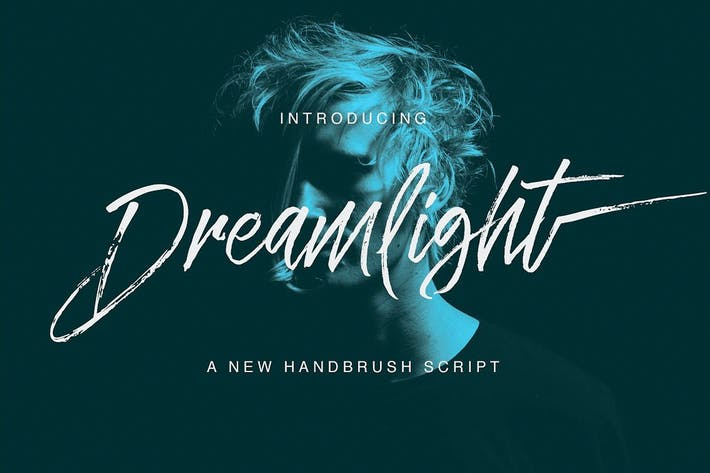 Thumbnail for Dreamlight Script