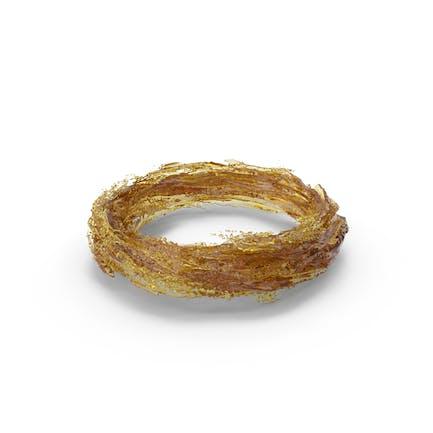 Oil Ring