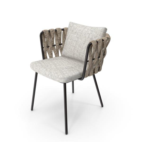 Thumbnail for Garden Chair