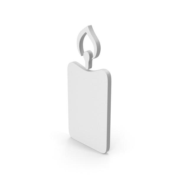 Symbol Candle