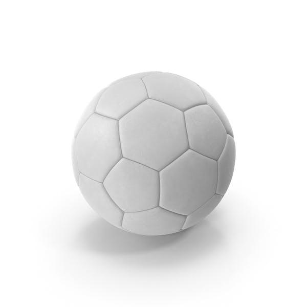 Thumbnail for Soccer Ball