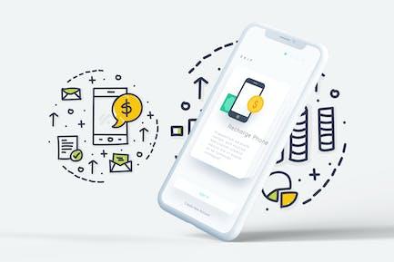 Smart Wallet Walkthrough 1
