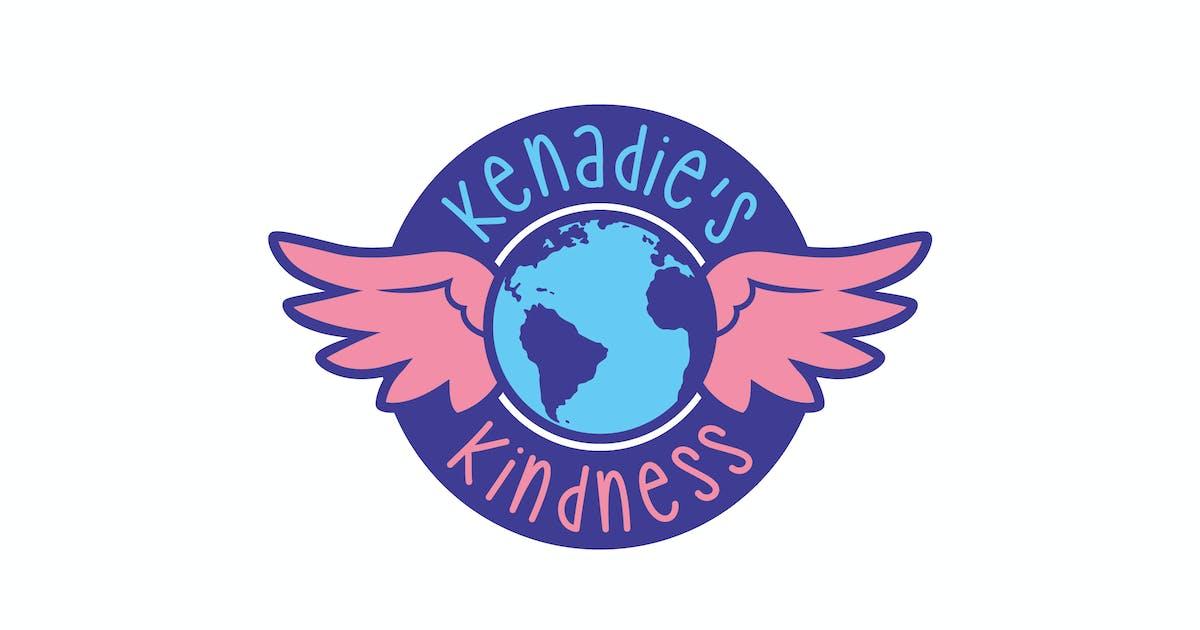 Download Kenadie's Logo by PremiumLayers