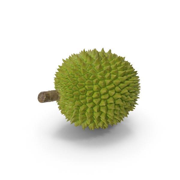 Durianische Früchte