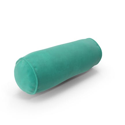 Подушка для болстера
