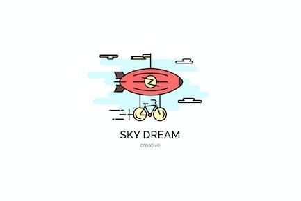 Sky Dream