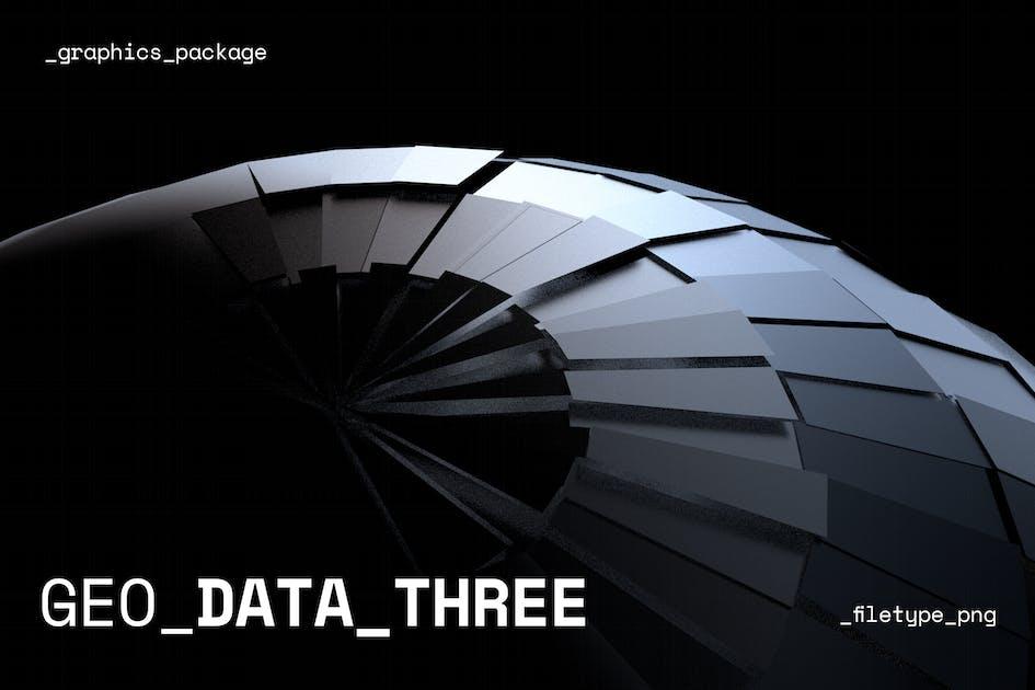 Download GEO_DATA_THREE by codetoform