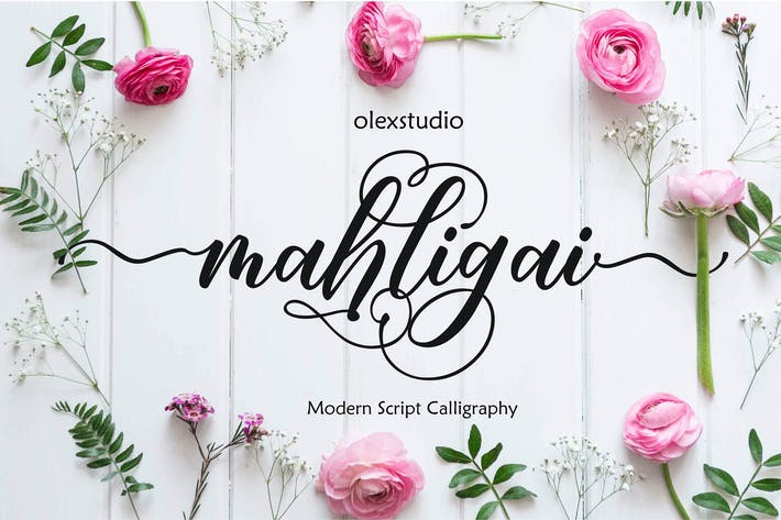 Thumbnail for Mahligai - Guión