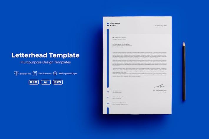 Thumbnail for SRTP Letterhead Design.v2.6
