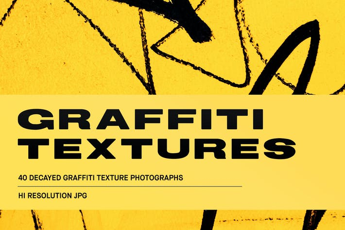 Thumbnail for Grafitti Textures