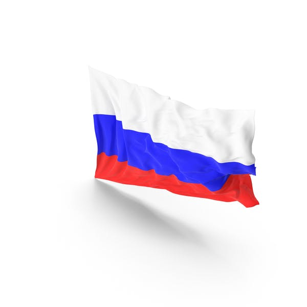 Thumbnail for Russian Flag