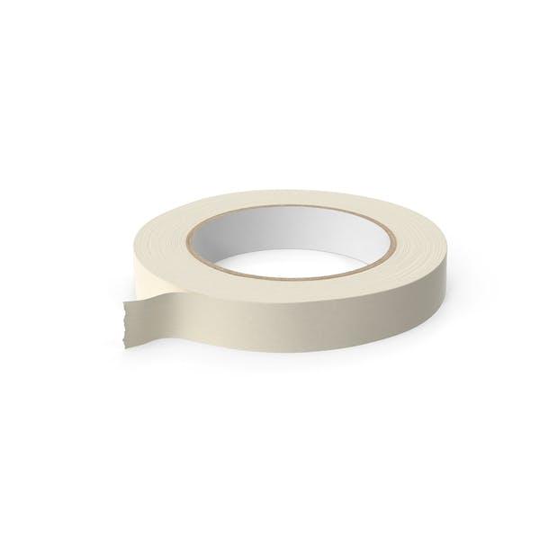 Thumbnail for Masking Tape