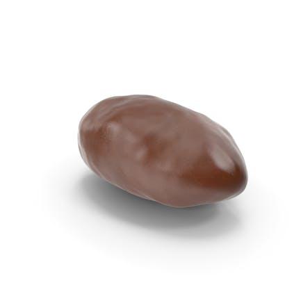 Almond Chocolate Candy