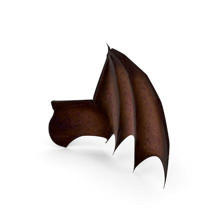 Creature Wing
