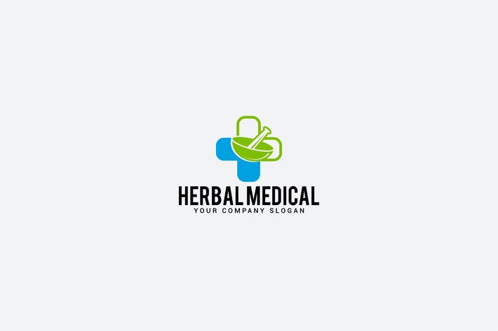 Thumbnail for Herbal Medical
