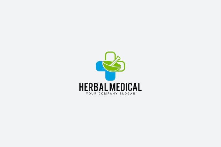 Thumbnail for Kräutermedizin