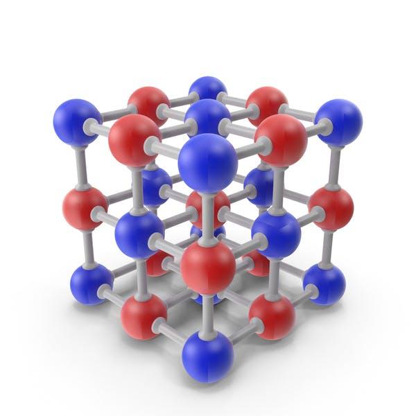 Molecule 3