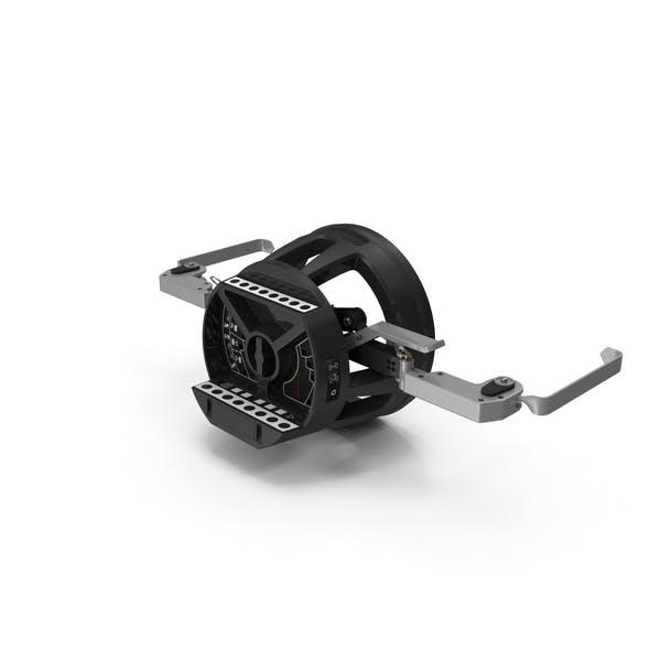 Wheel Alignment Sensor
