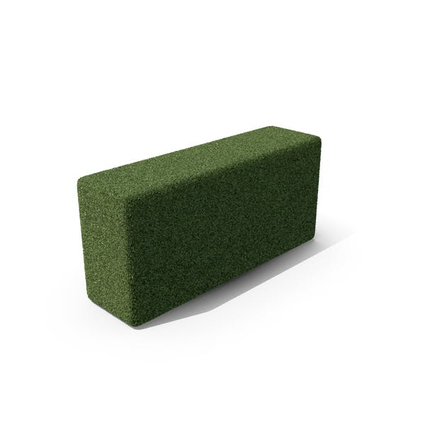 Thumbnail for Topiary Box Long