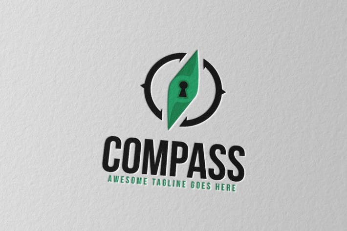 Thumbnail for Compass
