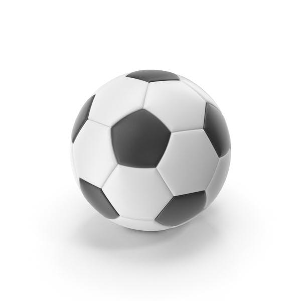 Soccer Ball Classic