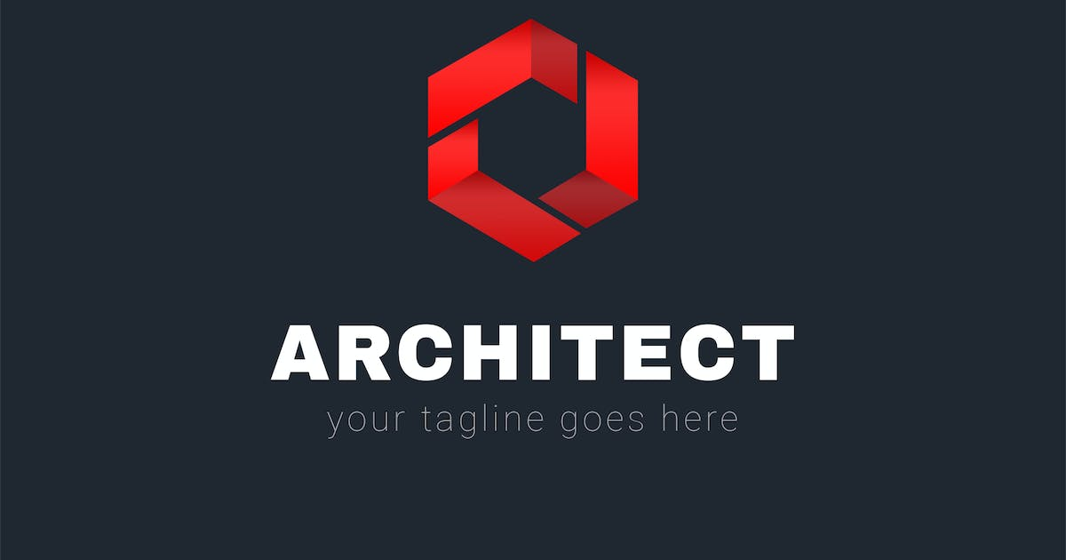 Download Architect - Architecture & Construction Logo by ThemeWisdom