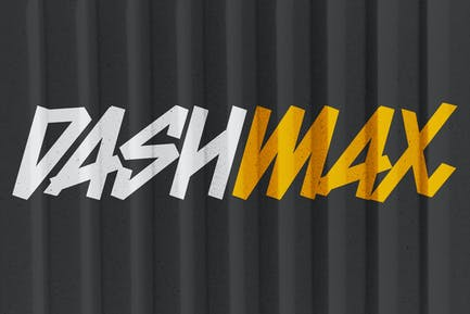 Dashmax