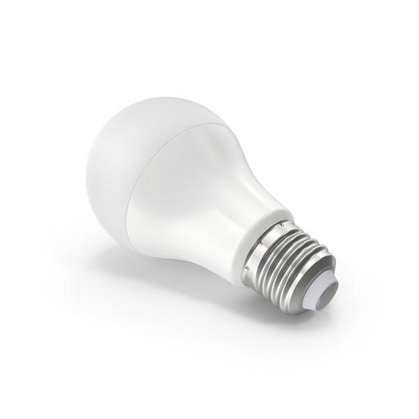 Thumbnail for LED Light Bulb