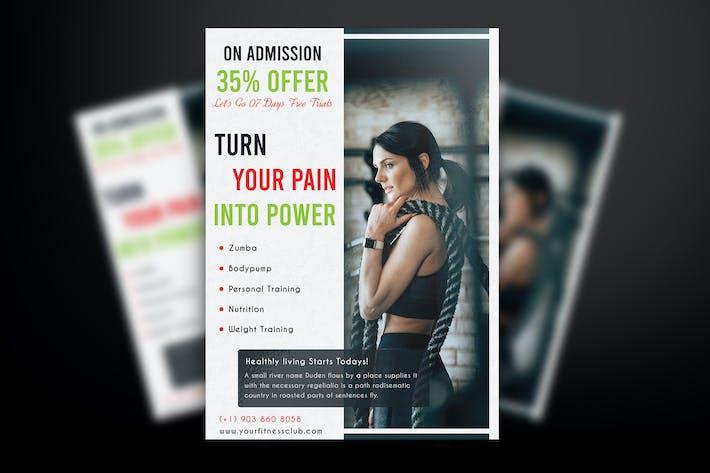 Thumbnail for Fitness Flyer-04