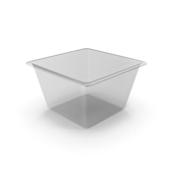 Thumbnail for Контейнер для хранения пищи