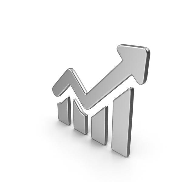 Thumbnail for Growing Graph Symbol
