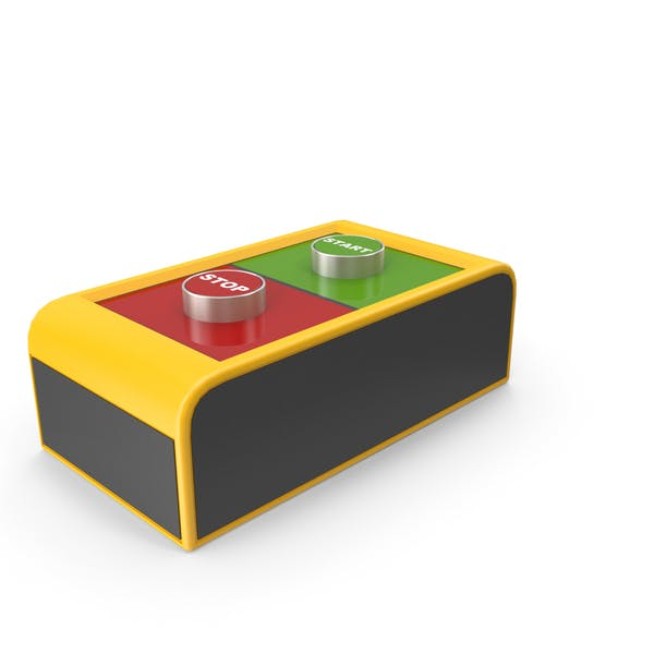 push button 06