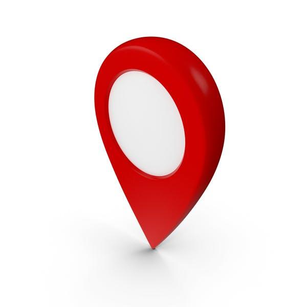 Sign Location