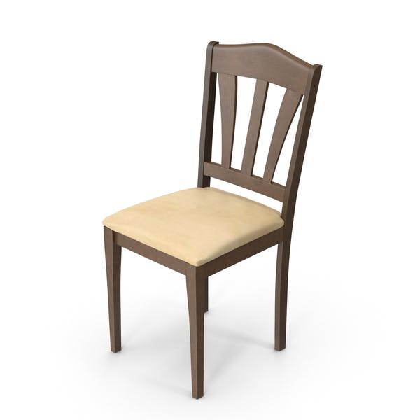 Thumbnail for Dining Chair