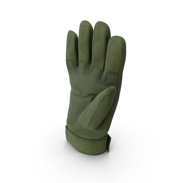 Thumbnail for Work Glove