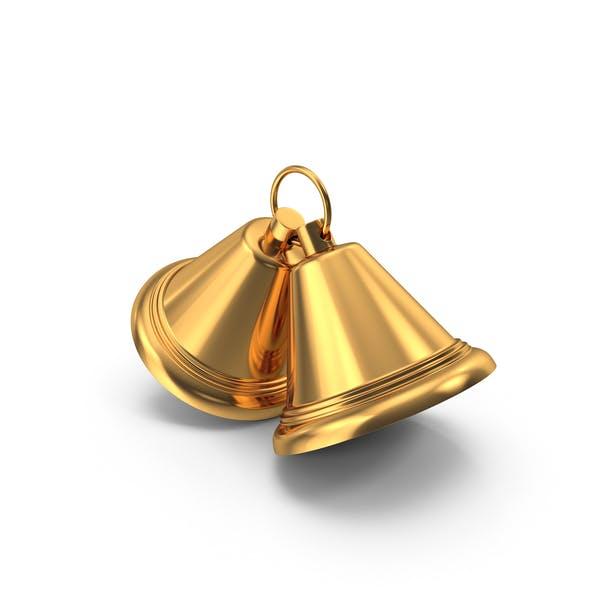 Silvester Glocken