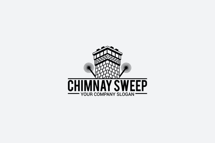 Thumbnail for CHIMNEY SWEEP
