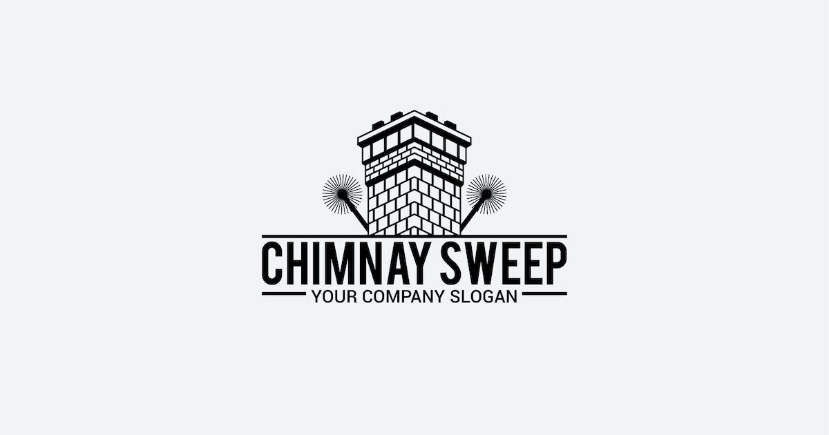 Download CHIMNEY SWEEP by shazidesigns