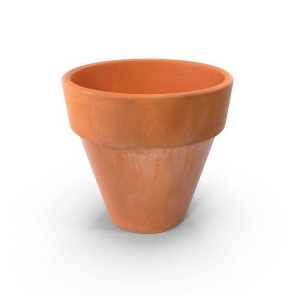Thumbnail for Small Flower Pot