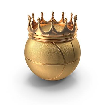 BaseBall King