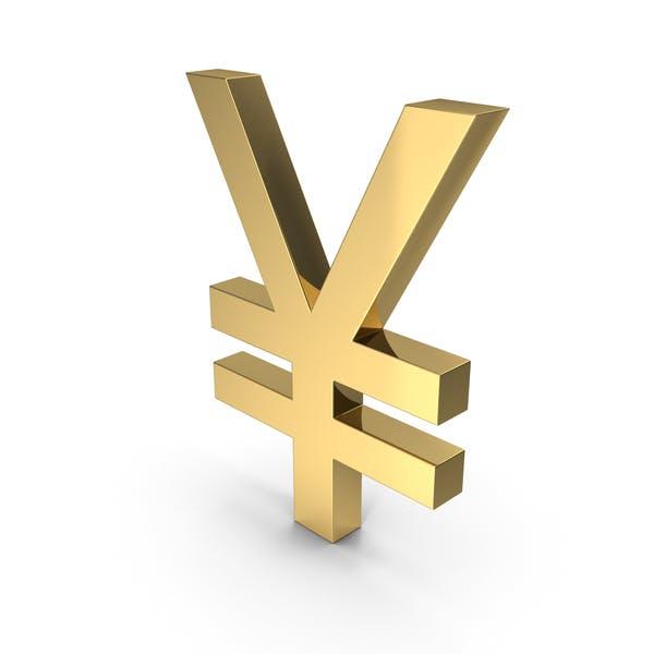 Thumbnail for Japanese Yen