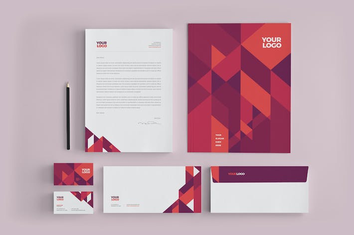 Download 9,149 Graphic Templates Compatible with Adobe Illustrator