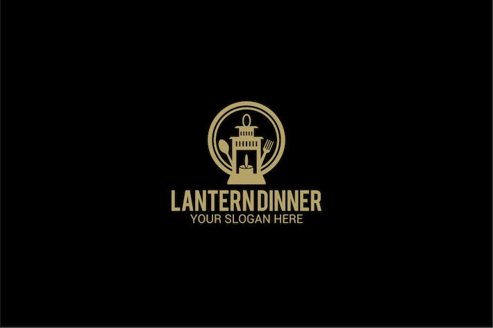Thumbnail for lantern dinner