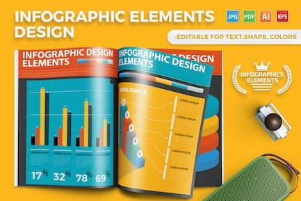 Infographics Set 2