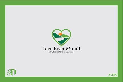 Love River Mount