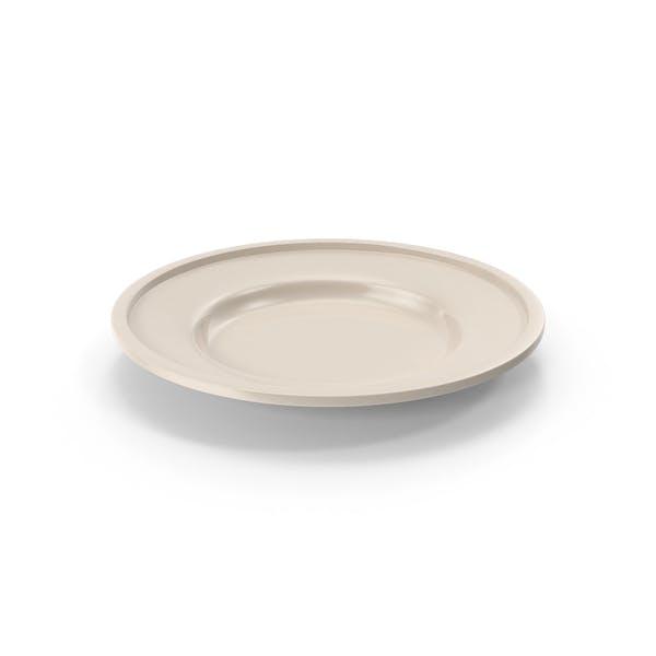Thumbnail for Dinette Salad Plate