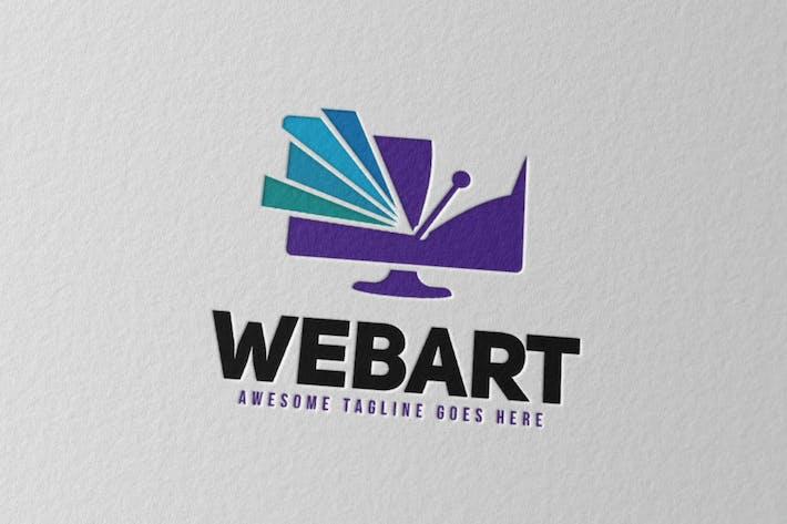 Thumbnail for Webart