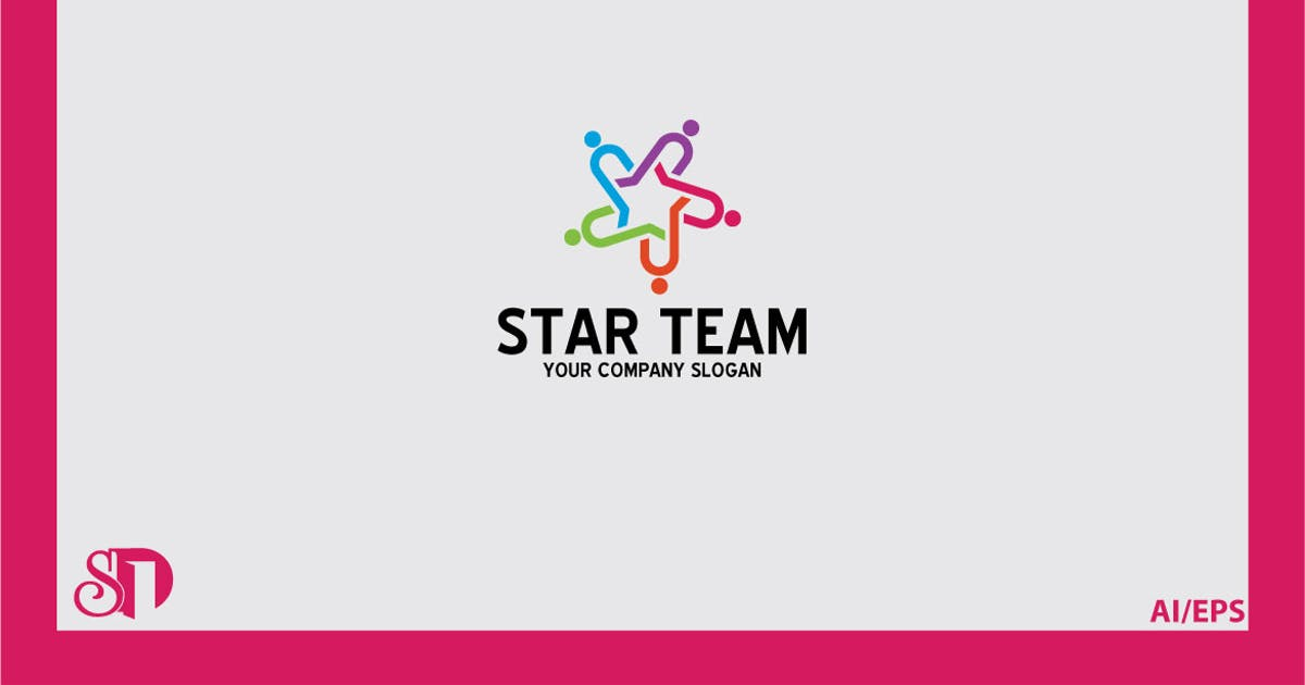 Download STAR TEAM by Unknow