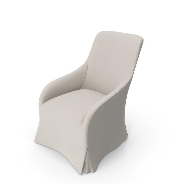 Thumbnail for Arm Chair