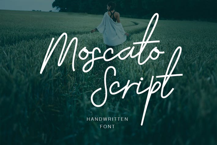 Thumbnail for Script Moscato